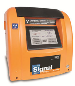 Signal300