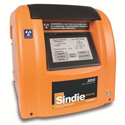 Sindie 2622