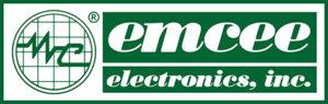 Emcee Logo